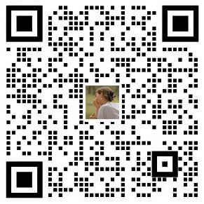 微信号:18030279162