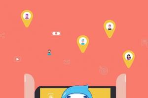 微信多群直播-社群讲课工具助你营销更简单