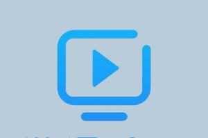 如何利用微信多群转播,获得更高的转化率?